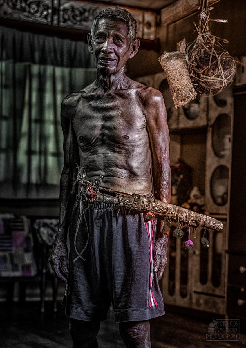 черная африка фото
