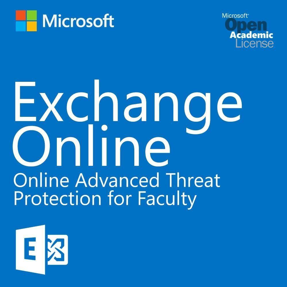 Exchange-Online-Advanced-Threat-Protection