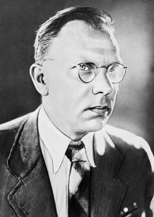 Петр Андреевич Павленко