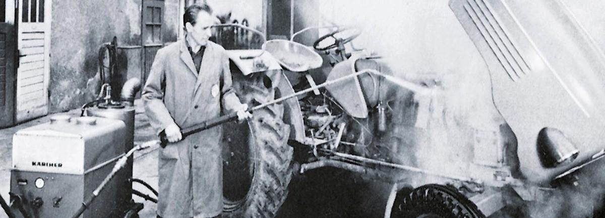 Alfred Kärcher